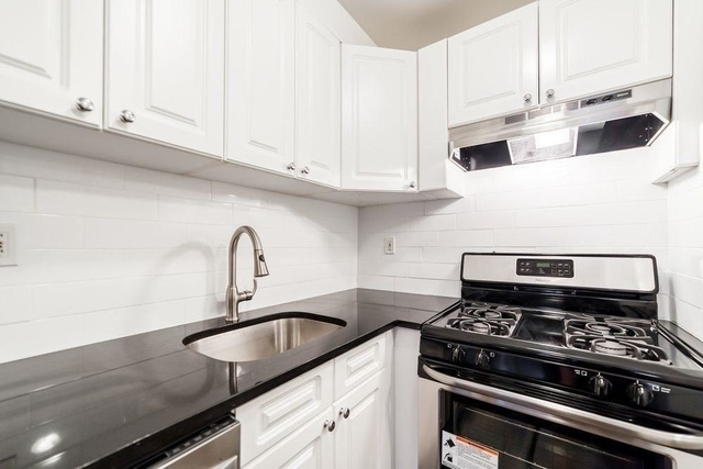 2 Bedrooms, Carnegie Hill Rental in NYC for $7,375 - Photo 2
