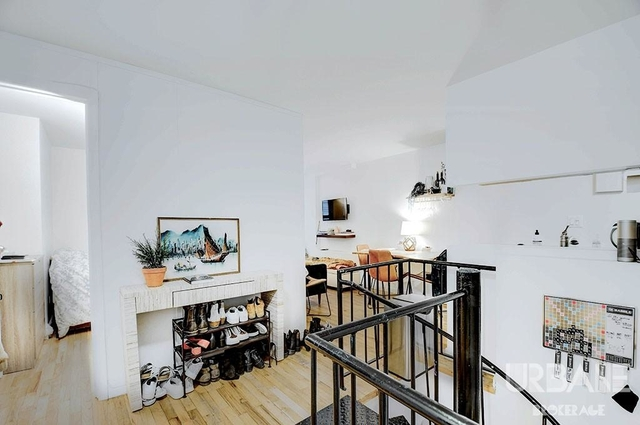 3 Bedrooms, West Village Rental in NYC for $4,578 - Photo 1