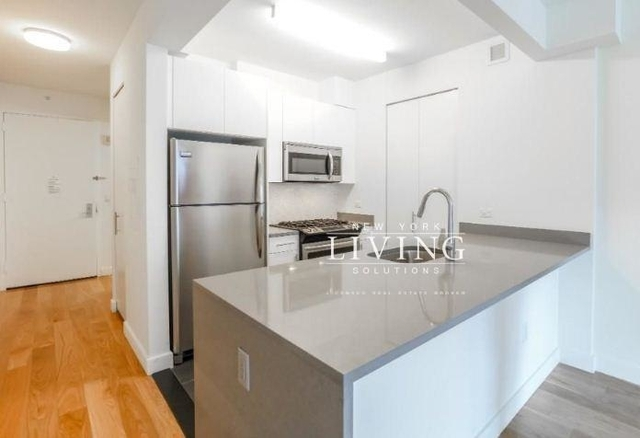 Studio, Downtown Brooklyn Rental in NYC for $2,553 - Photo 1