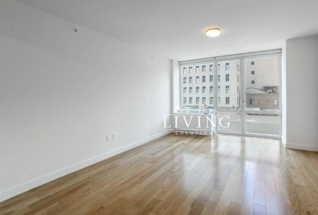 Studio, Downtown Brooklyn Rental in NYC for $2,553 - Photo 2