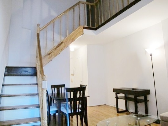 1 Bedroom, Yorkville Rental in NYC for $3,055 - Photo 2
