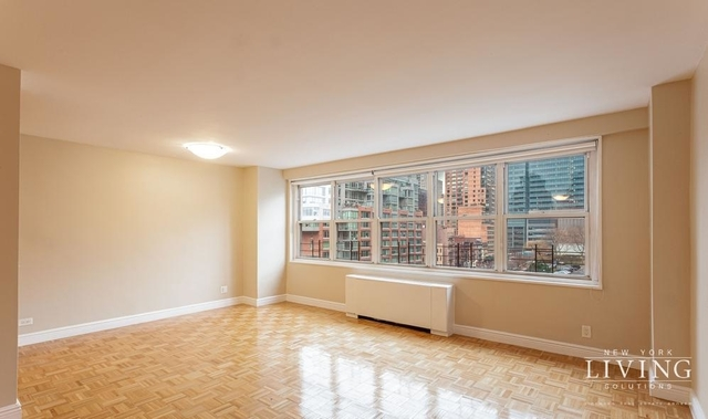 1 Bedroom, Rose Hill Rental in NYC for $4,250 - Photo 1