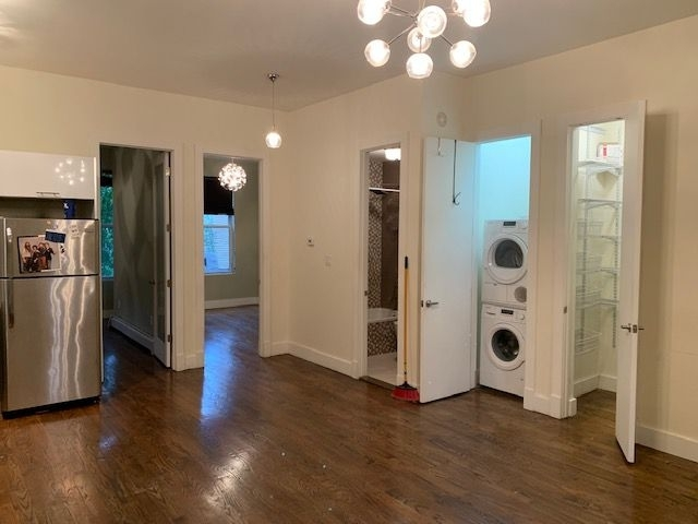 3 Bedrooms, Bushwick Rental in NYC for $3,100 - Photo 1