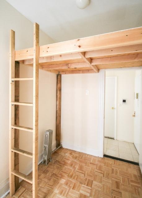1 Bedroom, Alphabet City Rental in NYC for $2,285 - Photo 1