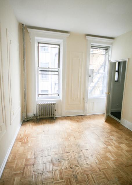 1 Bedroom, Alphabet City Rental in NYC for $2,285 - Photo 2