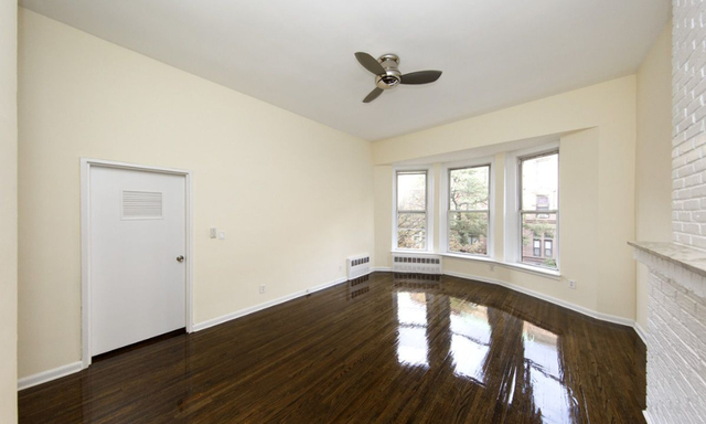 1 Bedroom, Upper West Side Rental in NYC for $2,841 - Photo 2