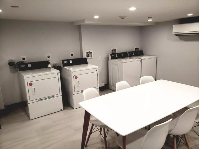 3 Bedrooms, Weeksville Rental in NYC for $2,950 - Photo 2