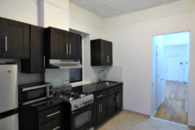 1 Bedroom, Manhattan Valley Rental in NYC for $2,250 - Photo 2
