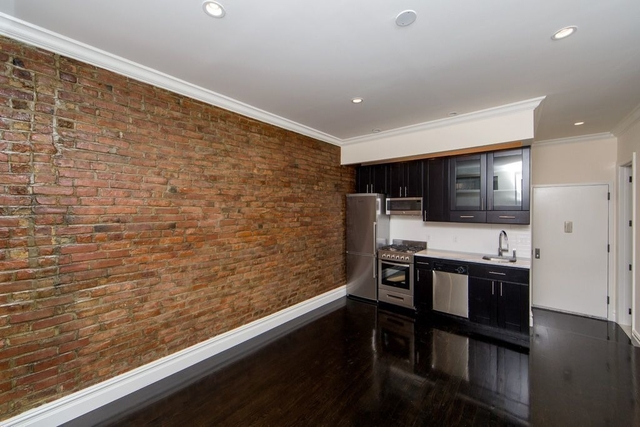 1 Bedroom, Chelsea Rental in NYC for $3,667 - Photo 2