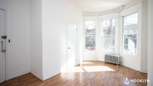 1 Bedroom, Prospect Lefferts Gardens Rental in NYC for $2,599 - Photo 1