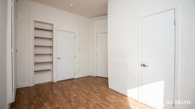 1 Bedroom, Prospect Lefferts Gardens Rental in NYC for $2,599 - Photo 2