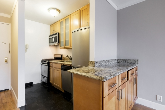 1 Bedroom, Manhattan Valley Rental in NYC for $3,000 - Photo 2