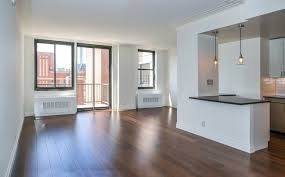 3 Bedrooms, Yorkville Rental in NYC for $12,833 - Photo 2