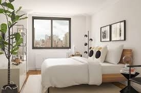 2 Bedrooms, Yorkville Rental in NYC for $7,792 - Photo 1