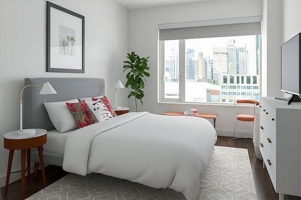 1 Bedroom, Midtown East Rental in NYC for $4,800 - Photo 2