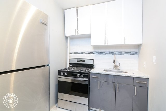 2 Bedrooms, Bedford-Stuyvesant Rental in NYC for $2,075 - Photo 1