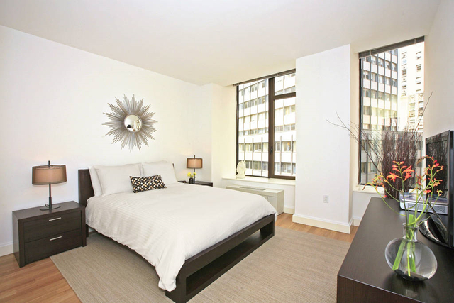 1 Bedroom, Financial District Rental in NYC for $3,078 - Photo 2