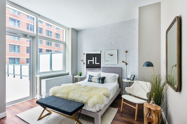 2 Bedrooms, Chelsea Rental in NYC for $6,651 - Photo 2