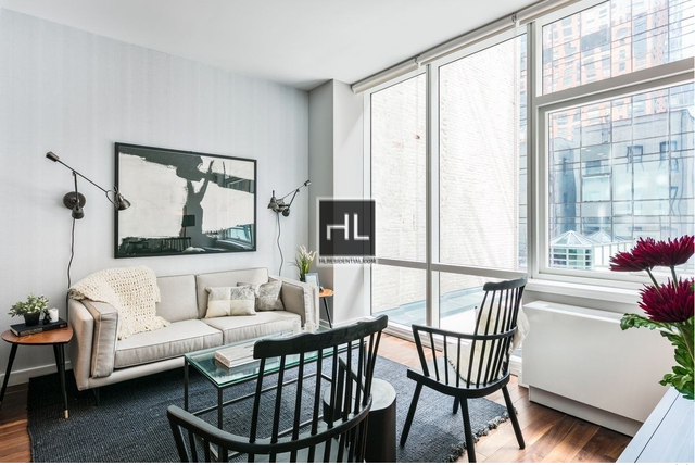 2 Bedrooms, Chelsea Rental in NYC for $6,651 - Photo 1