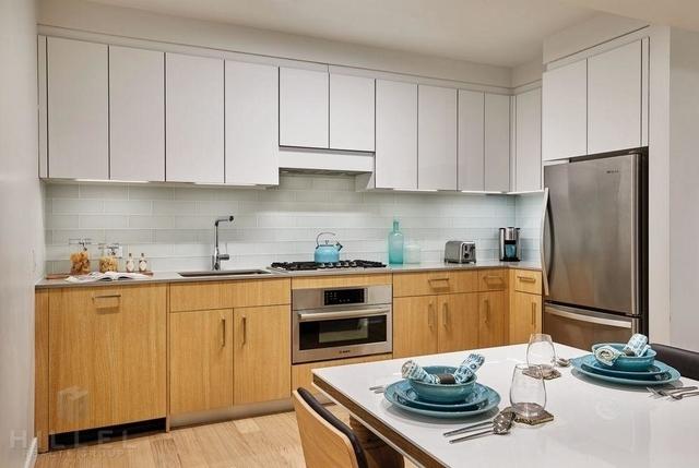 1 Bedroom, Astoria Rental in NYC for $2,608 - Photo 2