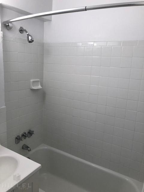 1 Bedroom, LeFrak City Rental in NYC for $1,863 - Photo 2