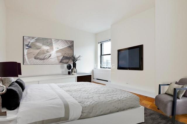 1 Bedroom, Koreatown Rental in NYC for $3,900 - Photo 2