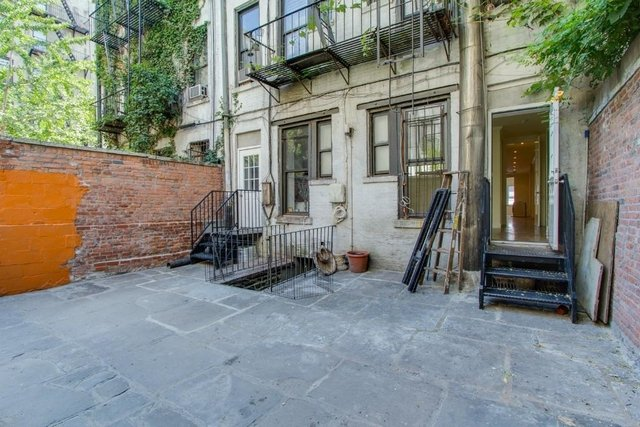 2 Bedrooms, Alphabet City Rental in NYC for $4,795 - Photo 1