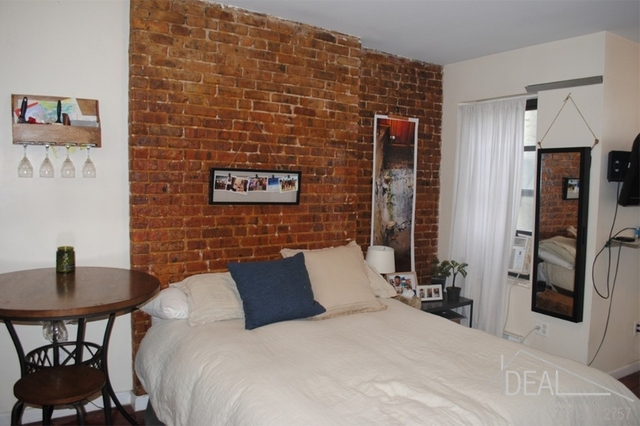 Studio, Fort Greene Rental in NYC for $2,200 - Photo 2