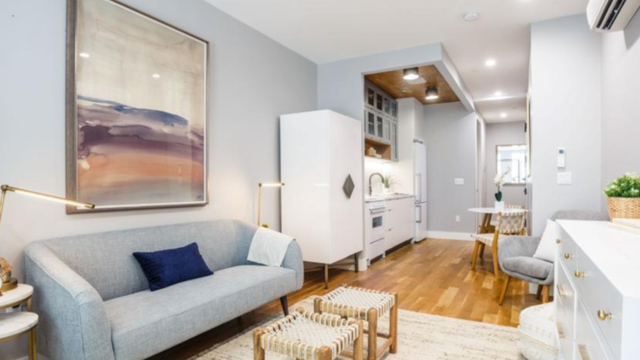 2 Bedrooms, Crown Heights Rental in NYC for $3,399 - Photo 2