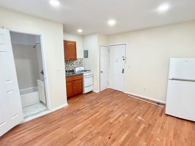 Studio, Central Harlem Rental in NYC for $1,500 - Photo 1