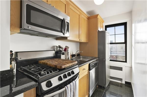 Studio, West Village Rental in NYC for $3,825 - Photo 1