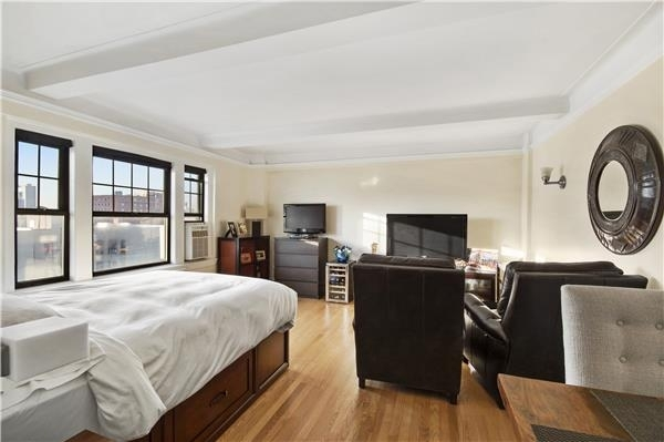 Studio, West Village Rental in NYC for $3,825 - Photo 2