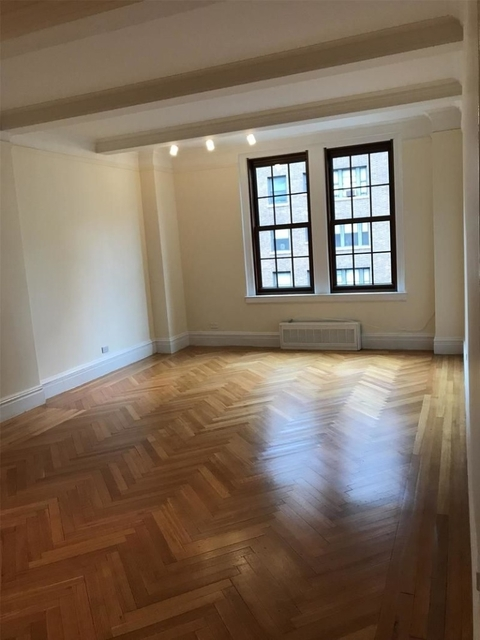 3 Bedrooms, Upper West Side Rental in NYC for $7,000 - Photo 1