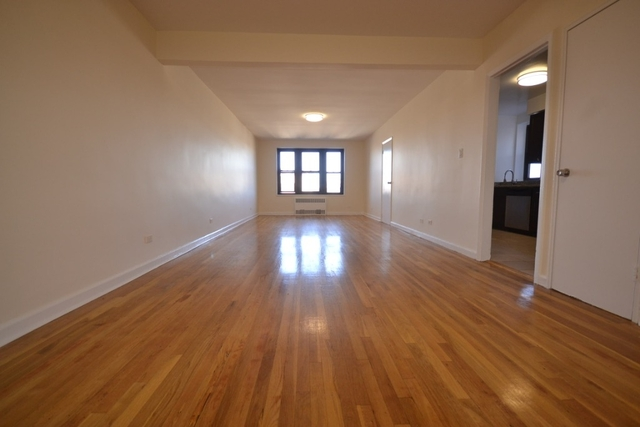3 Bedrooms, Murray Hill, Queens Rental in NYC for $2,800 - Photo 1