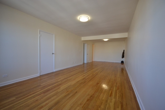 3 Bedrooms, Murray Hill, Queens Rental in NYC for $2,800 - Photo 2