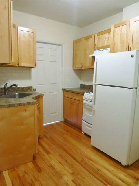 1 Bedroom, Yorkville Rental in NYC for $2,170 - Photo 1