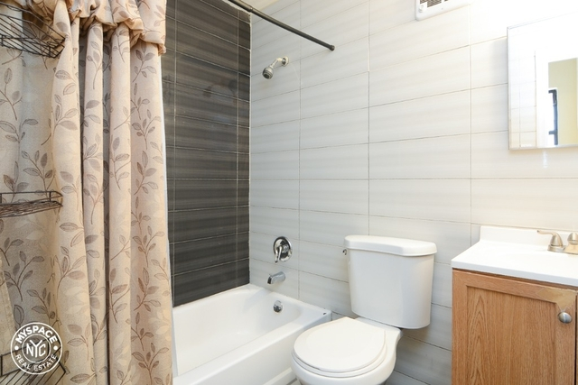2 Bedrooms, Bedford-Stuyvesant Rental in NYC for $2,275 - Photo 2