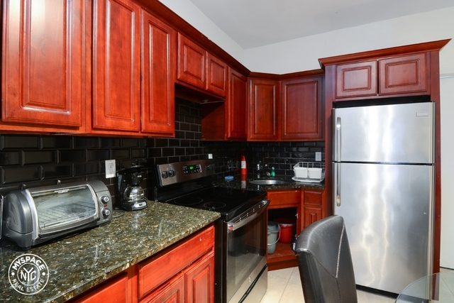 4 Bedrooms, Crown Heights Rental in NYC for $3,575 - Photo 1