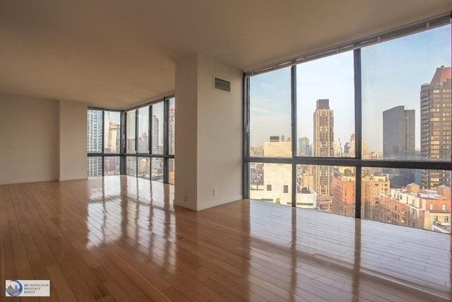 4 Bedrooms, Sutton Place Rental in NYC for $11,900 - Photo 1