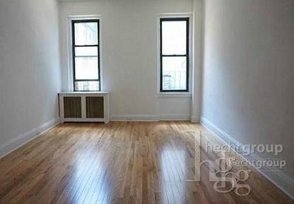 1 Bedroom, Turtle Bay Rental in NYC for $2,584 - Photo 1