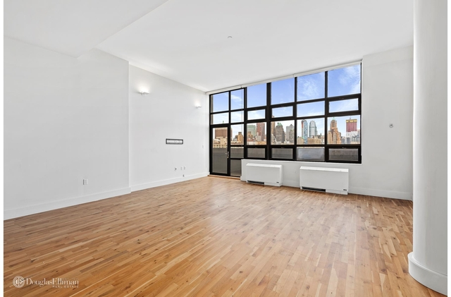 2 Bedrooms, Brooklyn Heights Rental in NYC for $7,500 - Photo 1