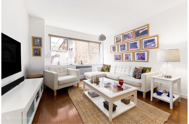 1 Bedroom, Lenox Hill Rental in NYC for $4,750 - Photo 1