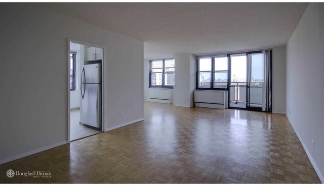 3 Bedrooms, Yorkville Rental in NYC for $6,654 - Photo 1