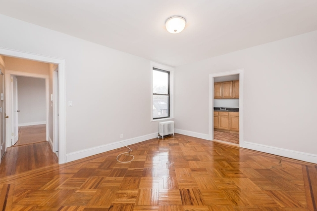1 Bedroom, Murray Hill Rental in NYC for $1,700 - Photo 1