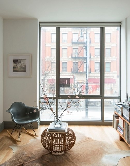 1 Bedroom, Cobble Hill Rental in NYC for $3,550 - Photo 2