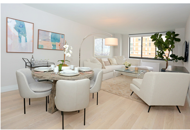 2 Bedrooms, Yorkville Rental in NYC for $4,570 - Photo 1