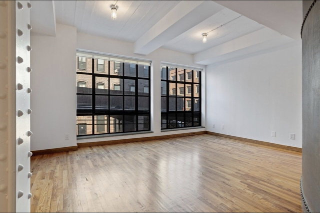 2 Bedrooms, Vinegar Hill Rental in NYC for $4,495 - Photo 1