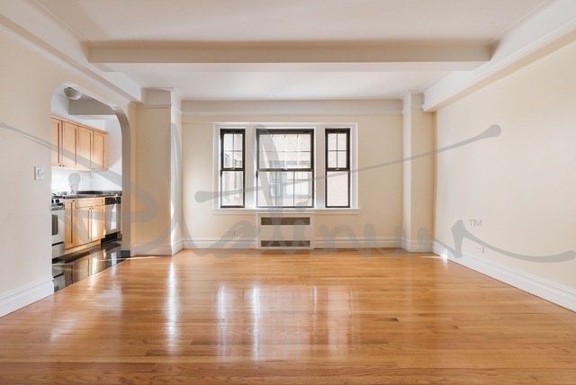 Studio, West Village Rental in NYC for $3,850 - Photo 2
