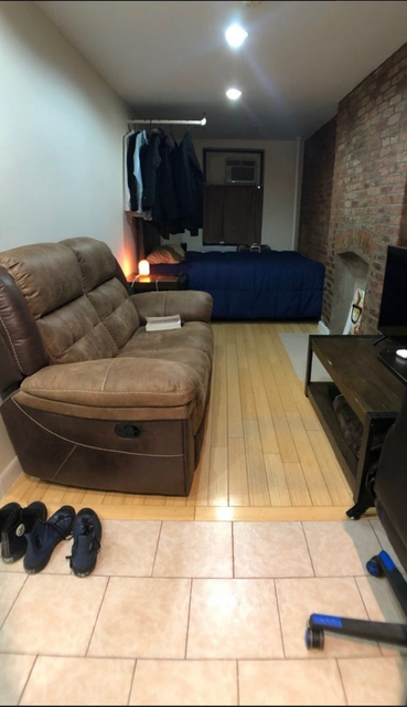 Studio, Chelsea Rental in NYC for $1,900 - Photo 2