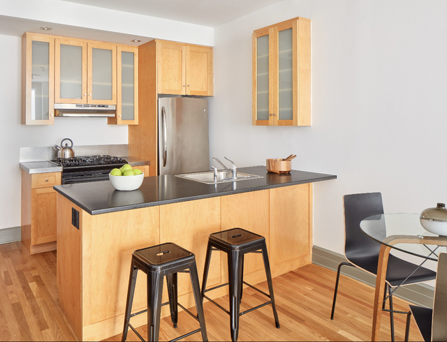 2 Bedrooms, Cobble Hill Rental in NYC for $3,995 - Photo 1